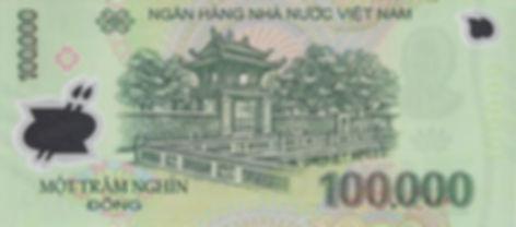 Vietnam 100000VND MD 16155713 V.jpg