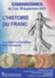 Affiche Franc Chahaignote1.jpg