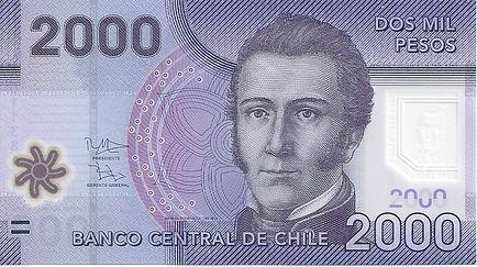 Chili 2000CLP 2013 FD01138171 R.jpg