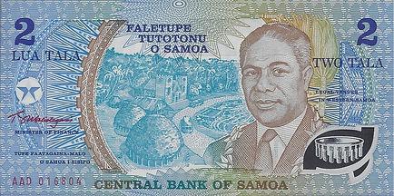 Samoa 2WST AAD016804 R.jpg