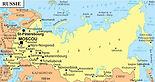 Russie carte.jpg