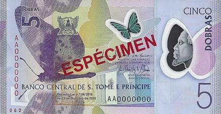 Sao_Tomé_et_Principe_5STD_2016_AA0000000
