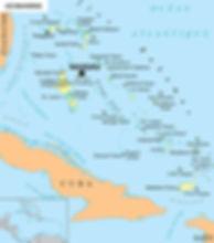 carte-bahamas.jpg
