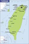 Taiwan carte.jpg