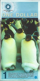 Antartica-2.jpg