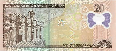 République_Dominicaine_20DOP_2009_BR9584