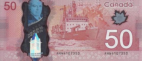 Canada 50CAD 2012 AHW4107353 V.jpg
