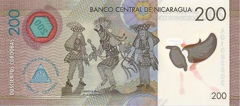 Nicaragua 200NIO 2014 A01083603 V.jpg