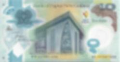 Papouasie_Nouvelle_Guinée_10PGK_BP_15081