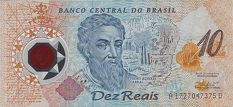 Brésil_10BRL_2000_A1727047375D_R.jpg