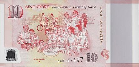 Singapour 10SGD  2015 5AK197497 V.jpg