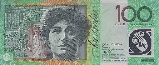 Australie 100AUD 2014 BI 14619547 V.jpg