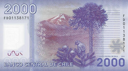 Chili 2000CLP 2013 FD01138171 V.jpg