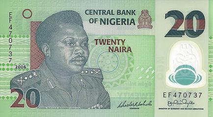 Nigeria 20NGN 2006 EF470737 R.jpg