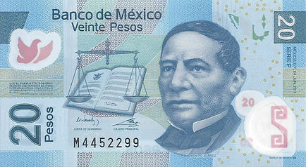 Mexique 20MXN 2011 M4452299 R.jpg