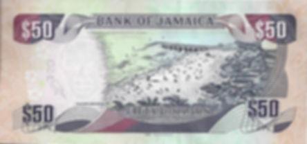 Jamaïque_50$_2013_TZ714606_V.jpg