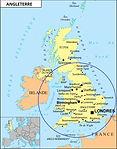 Angleterre carte.jpg