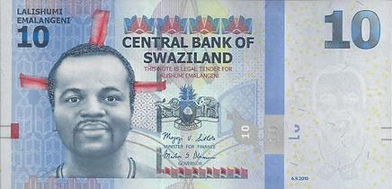 Swaziland 10SZL 2010 AA0000480 R.jpg