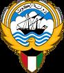 Koweit.png