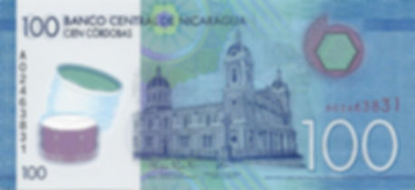 Nicaragua 100NIO 2014 A02463831 R.jpg