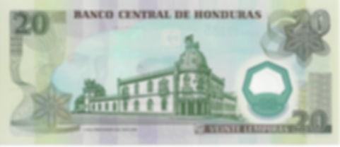 Honduras 20HNL 2008 BQ9427285 V.jpg