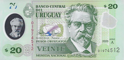 Uruguay 20UYU 2020 01974512 R.jpg