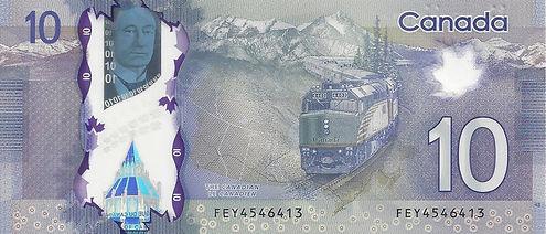 Canada 10CAD 2013 FEY4546413 V.jpg