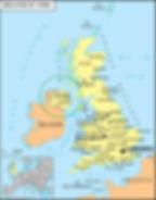 Irelande du nord carte.jpg