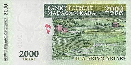 Madagascar 2000 MGA V.jpg