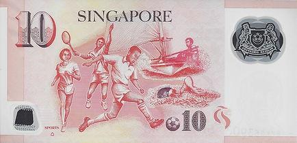 Singapour 10SGD  2004 5PK263903 V.jpg