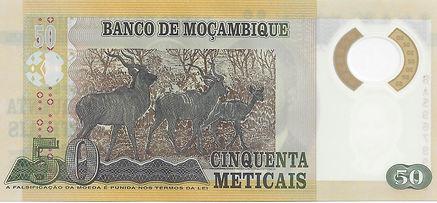 Mozambique 50MZN 2011 BA59679925 V.jpg