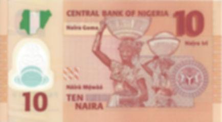 Nigeria 10NGN 2009 519 V.jpg