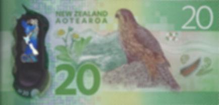 Nouvelle_Zélande_20NZD_2016_BM16941036_V
