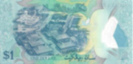 Brunei 1$ 2011 D20 998845 V.jpg