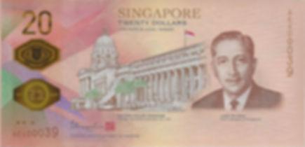Singapour 20SGD 2019  AE400039 R.jpg