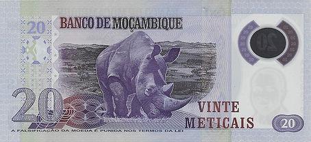 Mozambique 20MZN 2011 AA02819621 V.jpg