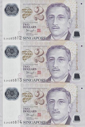 Singapour 2D 5JH285812-13-14 R.jpg