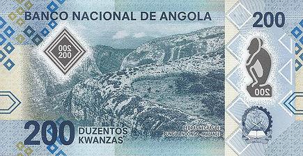 Angola 200AOA 2020 Z00147576 V.jpg