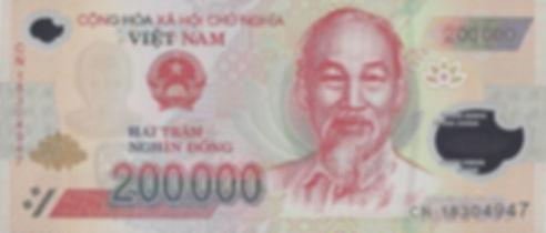 Vietnam 200000VND 2018 CN18304947 R.jpg
