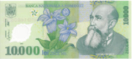 Roumanie 10000LEI 2000 007D1480525 R.jpg