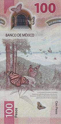 Mexique 100MXN 2020 AB8189996 V.jpg