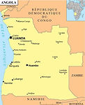 Angola carte.jpg