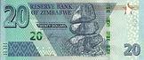 Zimbabwe 20RTGS AA 0256972 R.jpg