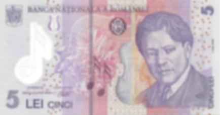 Roumanie 5LEI 2011 112B8764134 R_edited.