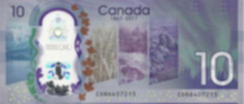 Canada 10CAD 2017 CDB6407215 V.jpg