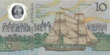 Australie 10AUD 1988 AA 19 099789 V.jpg
