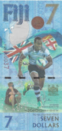 Fidji 7$ 2016 AU0450037 R.jpg