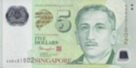 Singapour 5SGD 4AD401502 R.jpg