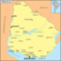 Uruguay-carte.jpg