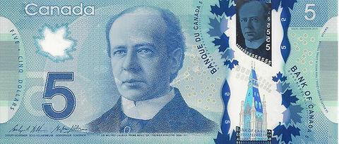 Canada 5CAD 2013 HCU6944152 R.jpg
